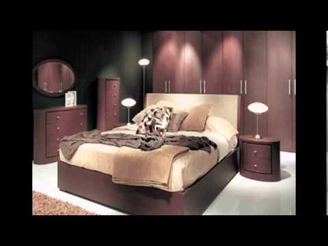 furniture direct | Factory Direct Furniture | Furniture Factory Direct