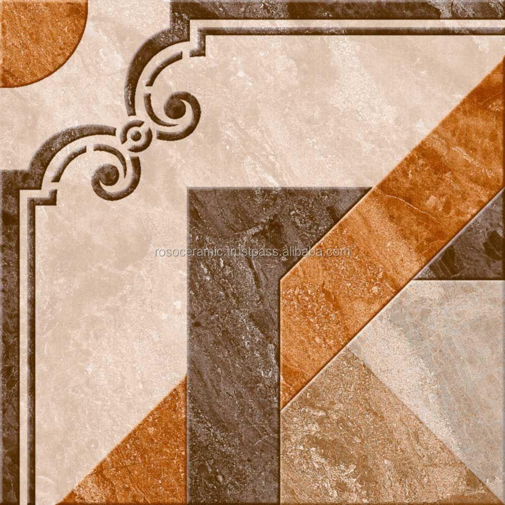 Ceramic Tiles Dealer In Saudi Arabia