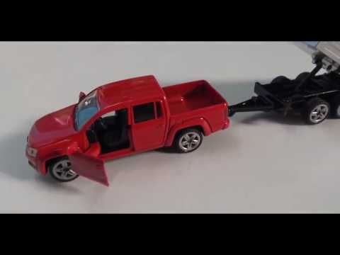 children's toy - Car toy cars die cast model with plastic toy parts 326 [ Toys For Kids].mp4
