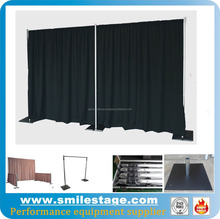 Curtain Stand, Curtain Stand Suppliers And Manufacturers At Alibaba.com