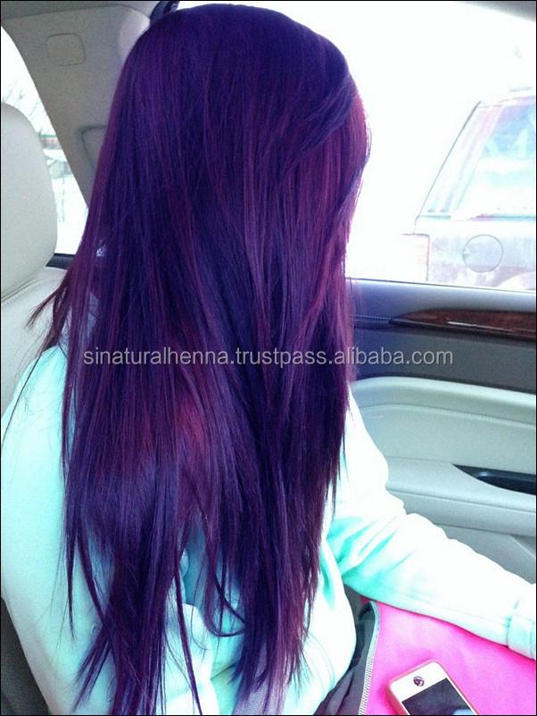 Sup 233 Rieure Qualit 233 Henn 233 Indigo Cheveux Colorant Poudre