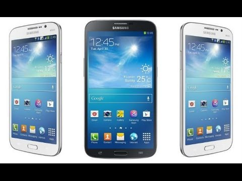 samsung phone price. get quotations · samsung mobile phone price list in india with features