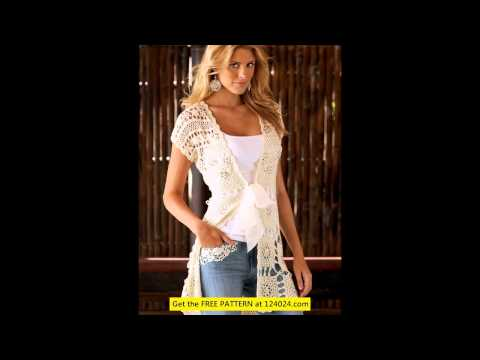 Cheap Gossip Girl Lace Dress Find Gossip Girl Lace Dress Deals On