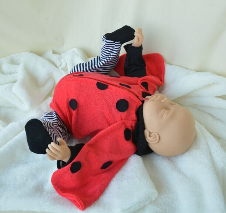 Design Your Own Doll Silicone Reborn Baby Dolls For Sale