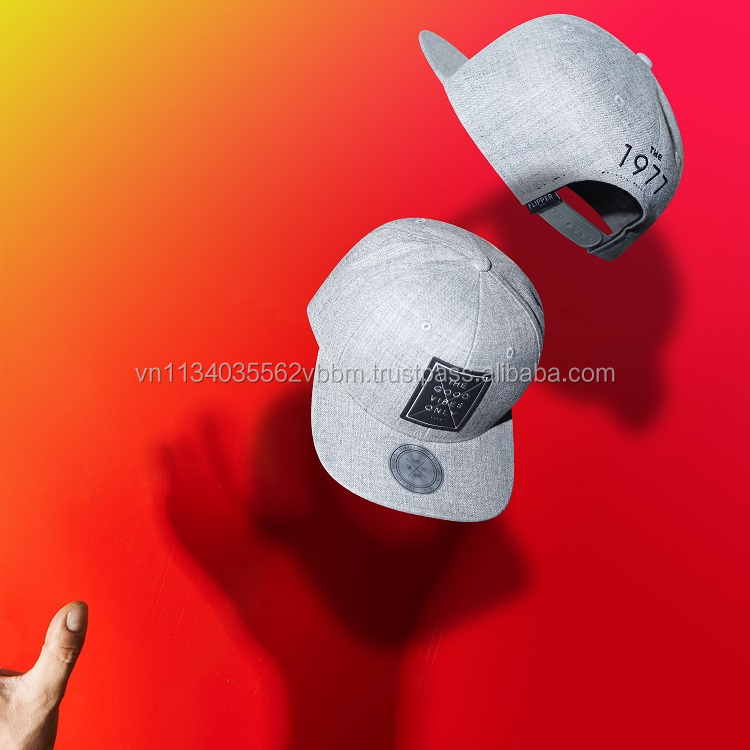 [FL050-FL052] rectangle X snapback cap embroidered brand snapback for wholesale promotion hip hop cap