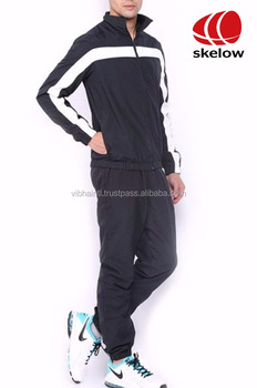reasonably priced detailed images cost charm Training Football Tracksuits,Whloesale Top Quality Training Club ...