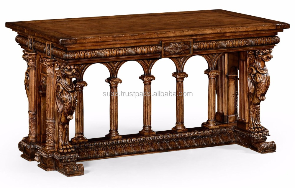 executive desk wooden classic. pakistan wooden office furniture manufacturers and suppliers on alibabacom executive desk classic