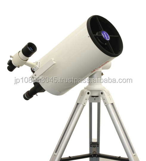 Japanese astronomical telescope made in Japan for wholesaler VIXEN refracting scope