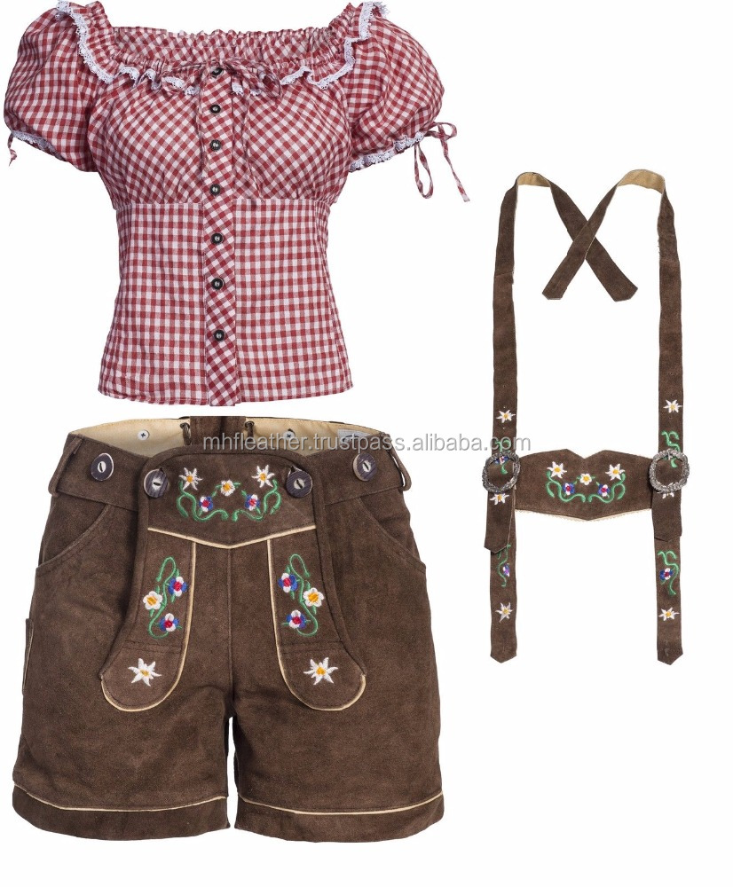 koop laag geprijsde dutch set partijen groothandel dutch galerij afbeelding setop lederhosen. Black Bedroom Furniture Sets. Home Design Ideas