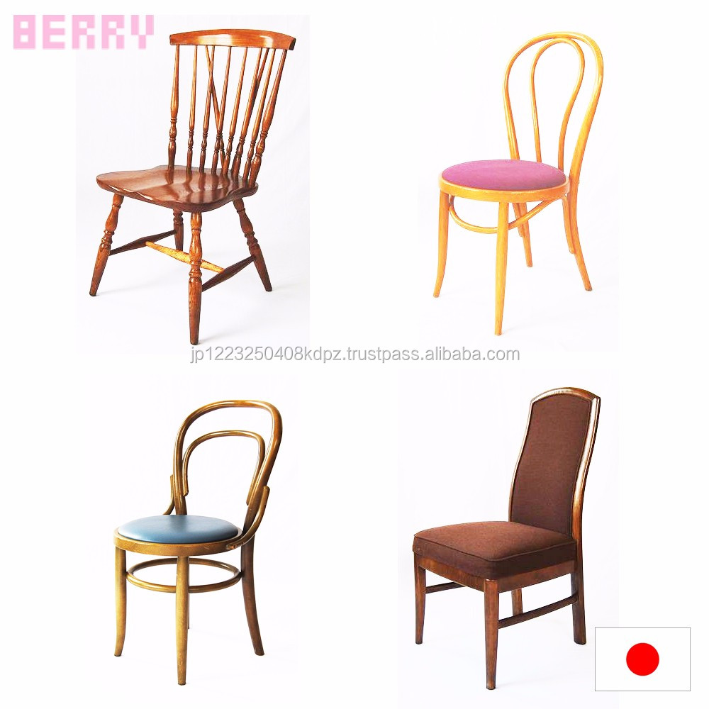 Second Hand Dining Room Furniture For Sale: Durable And Fashionable Used Dining Room Furniture For