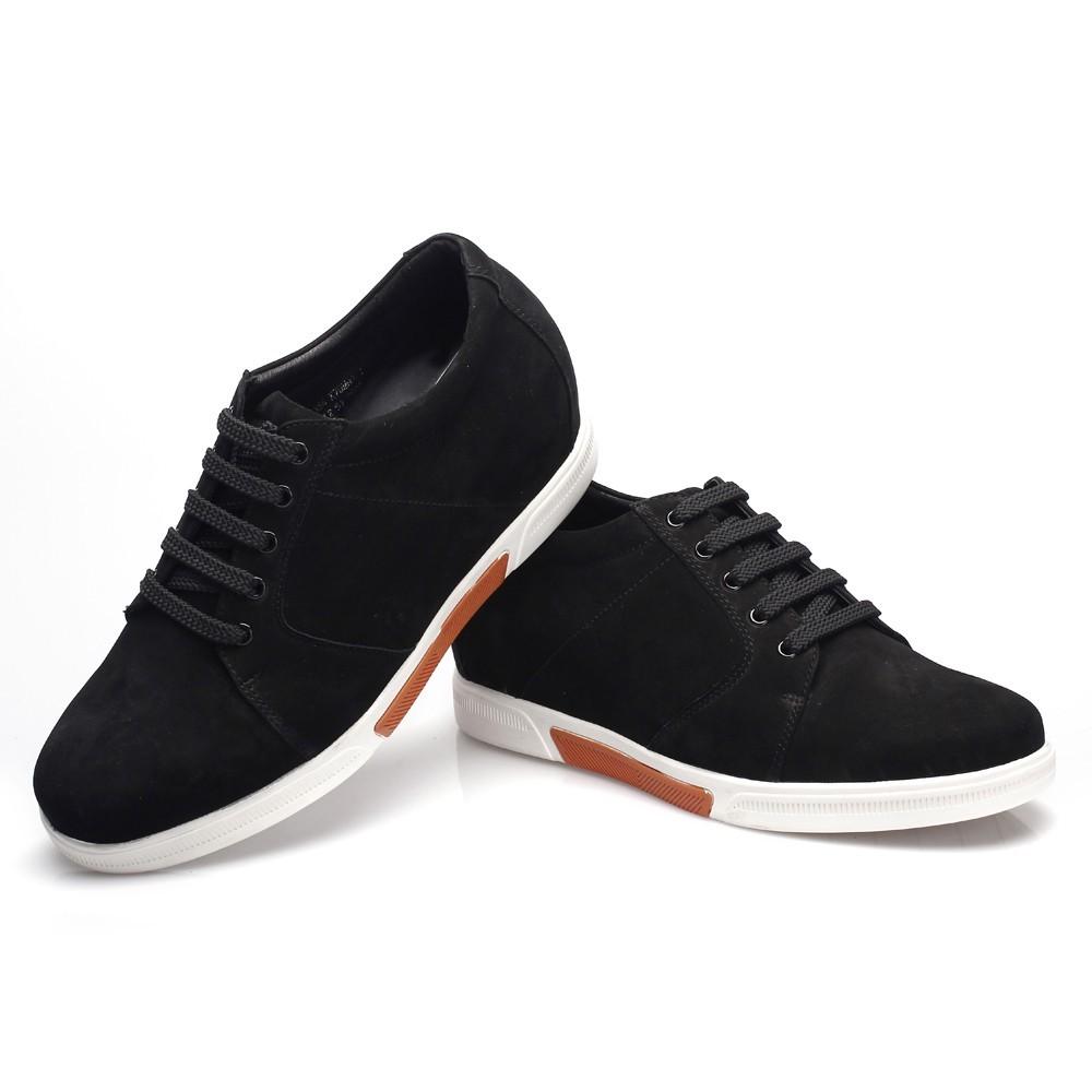 Shoes stylish for boy photo