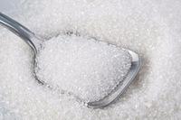 Super Quality Icumsa 45 White Refined Brazilian Sugar,Refine Cane sugar Icumsa 45