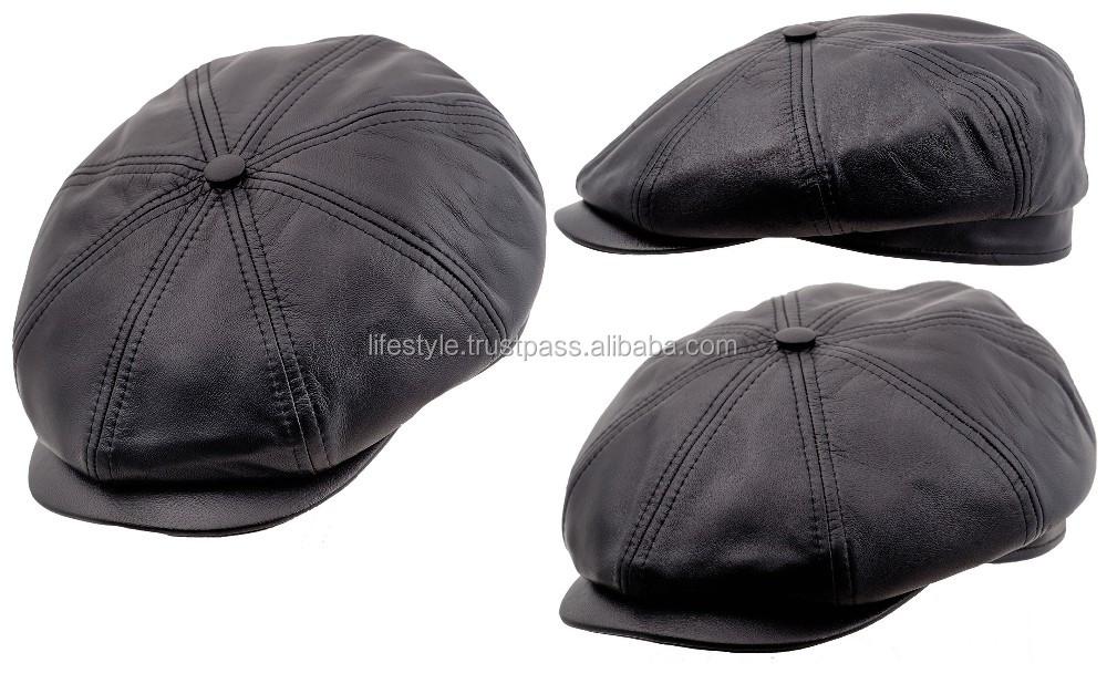 cap plaid flat cap cool flat caps cheap custom beanie caps custom flat brim  cap 7563c90ed74