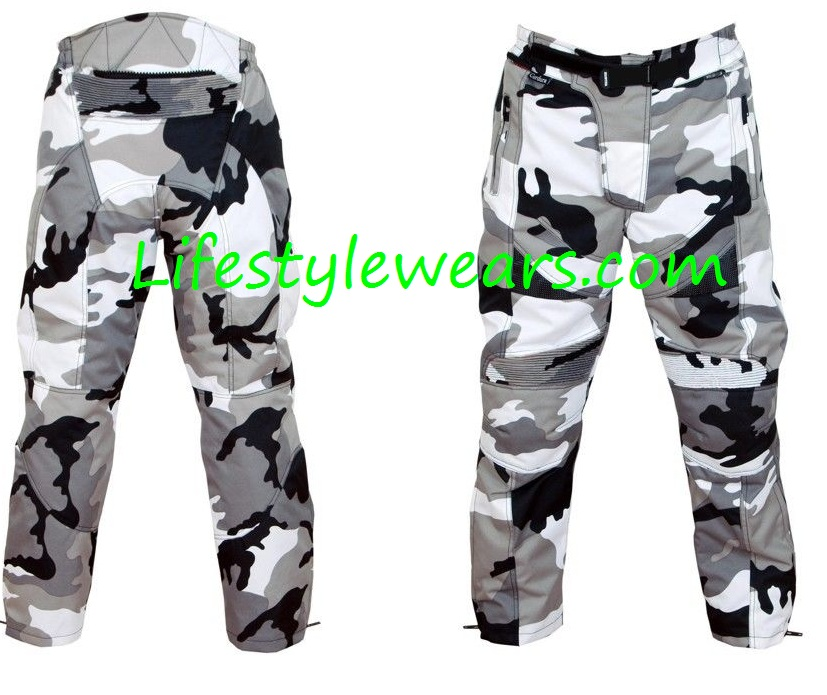 f918919899 work pants with knee patch work pants with knee pad mens cordura knee pads  work pants