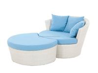 Top Selling European Style Natural Oak Modern White Wicker Bathroom Furniture Sale