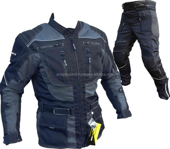 Suit Camouflage Snow Suit Baby Racing Suit Pink Racing Suits ...