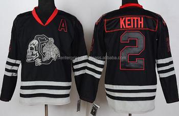 High Quality Cheap Custom Sublimation Ice Hockey Jerseys   American Football  Jerseys Throwback Jerseys - Buy Custom Made American Football Jerseys f018169f75e1