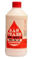 High Quality Glycol based Brake Fluid APP DOT3