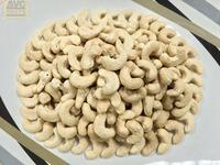 Buy w240 cashew nut in China on Alibaba.com