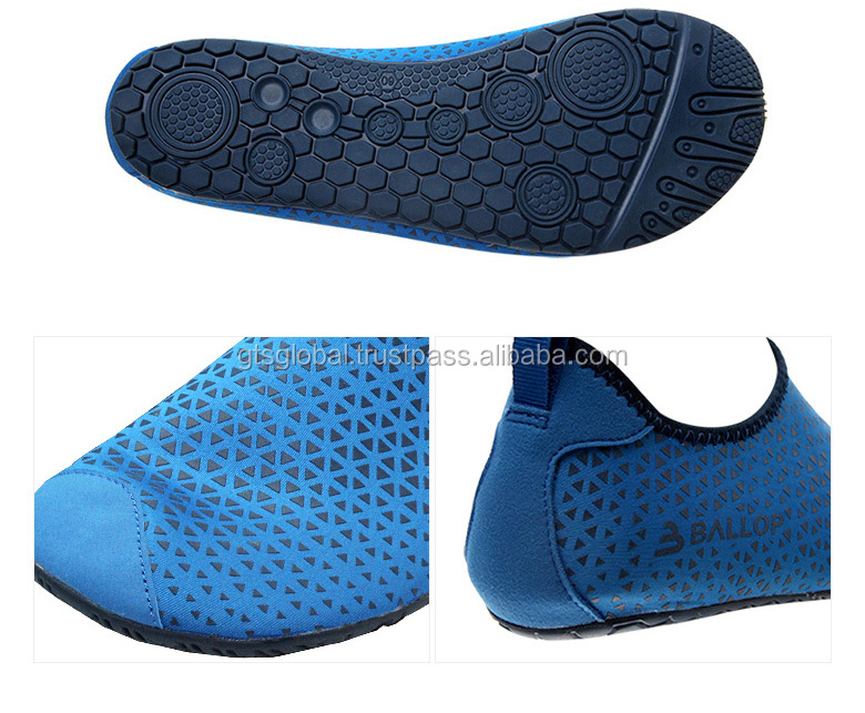 Aqua Shoes,Water Shoes,Skin Shoes,Water Sports Shoes,Gym Shoes ...