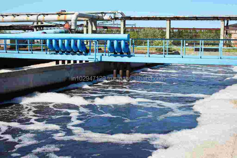 Microbial Cultures For Sea Food Processing Waste Water