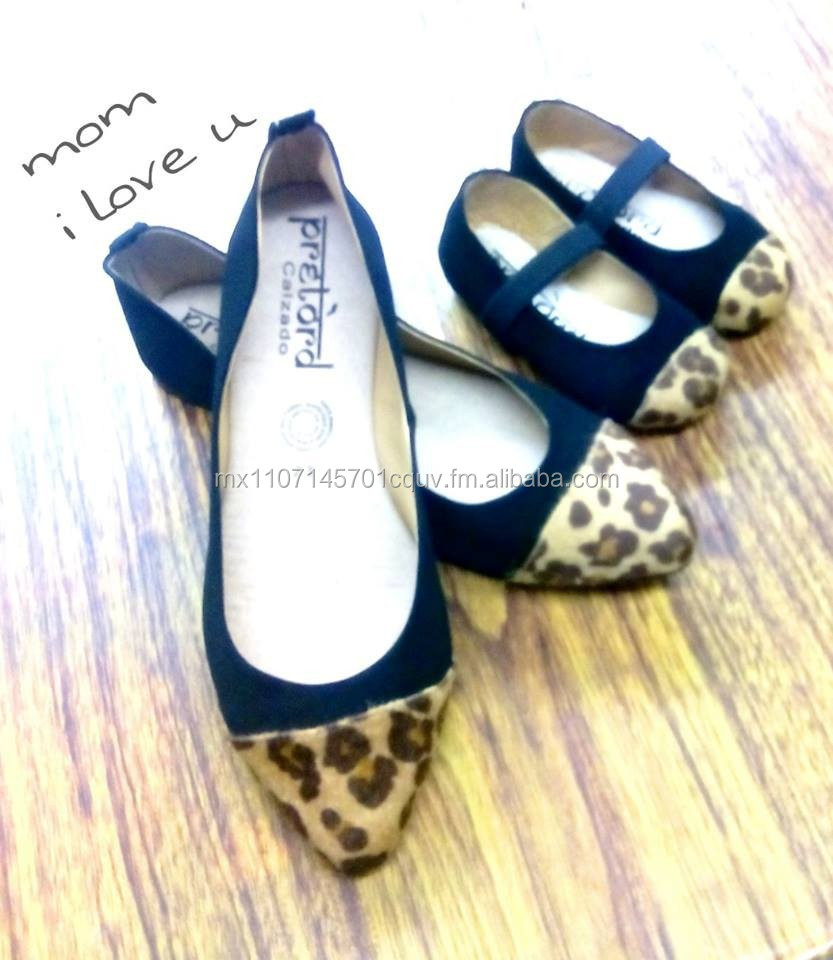 Shoes Daughter Shoes and Mom Mom and Daughter Mom 0wBqxgqH4