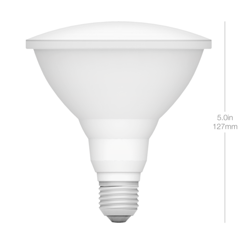 Insteon Recessed lights LED Bulb - US