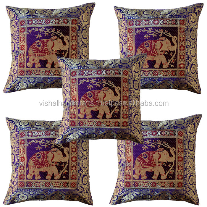 Bewautiful Indian Cushion Cover/ Pillow Cover / Sofa Cushion Online   Buy  Latest Design Cushion Cover,Sofa Cushion Cover,Designer Handmade Cushion ...