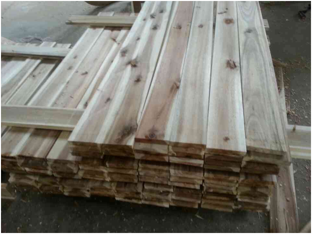 Acacia Logs And Timber From Vietgo Co Ltd Buy Acacia