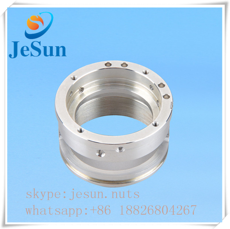 Factory Customized Chinese Auto Spare Parts