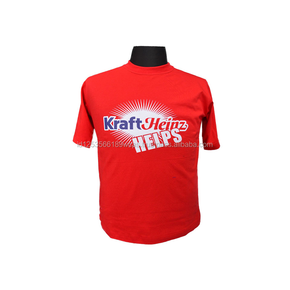 Design your own t-shirt international shipping - Custom T Shirt Printing Custom T Shirt Printing Suppliers And Manufacturers At Alibaba Com