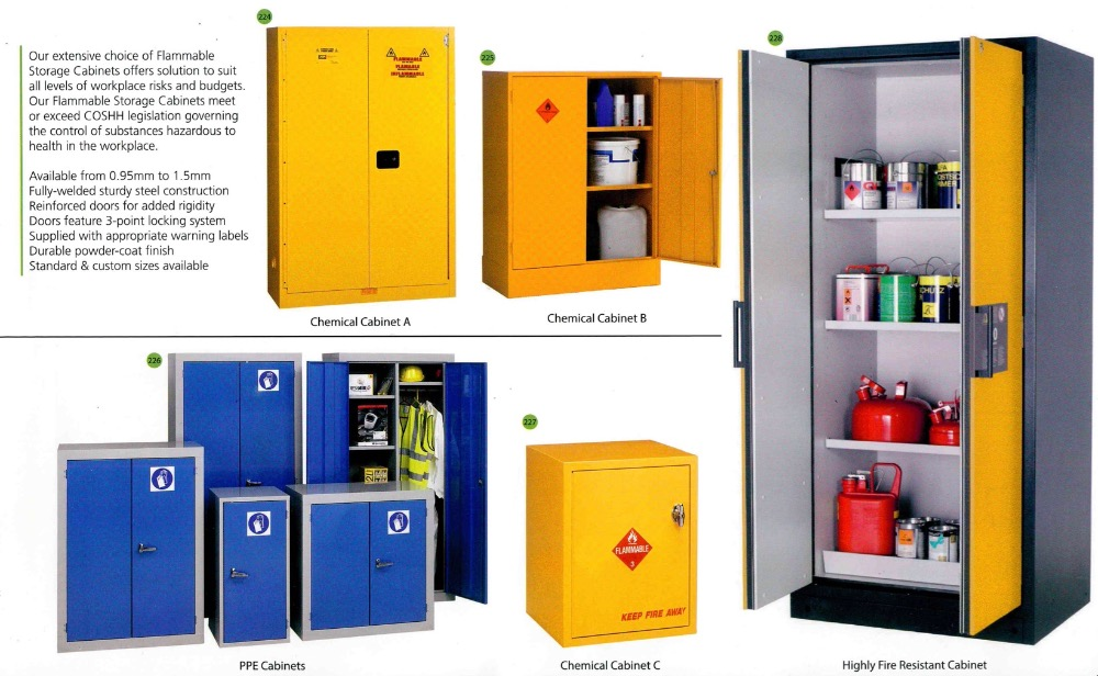 Ppe Cabinet   Buy Flammable Cabinet,Ppe Cabinet,Dry Cabinet Product On  Alibaba.com
