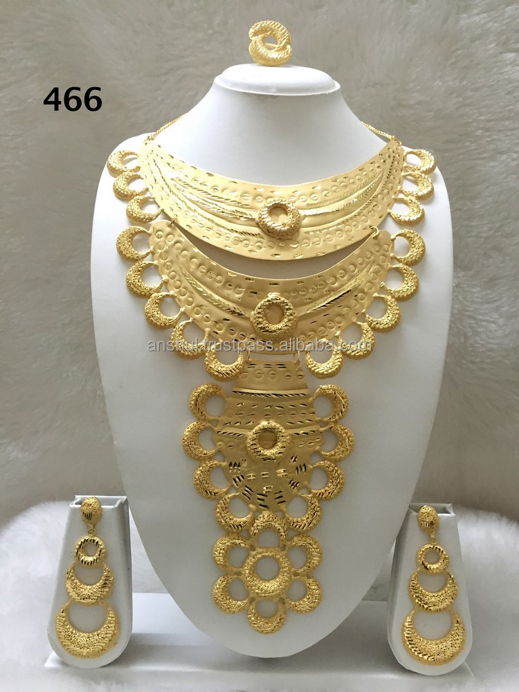 chain heavy to your jewellery add fancy costume necklace accessories dress gold bling