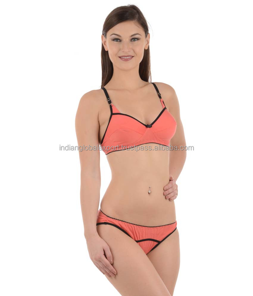 Bra And Panty, Bra And Panty Suppliers and Manufacturers at ...