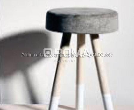 Trova le migliori sgabelli cemento produttori e sgabelli cemento