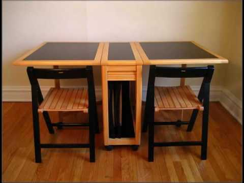 Folding Dining Tables | folding dining table in United Kingdom | Dining Tables & Chair