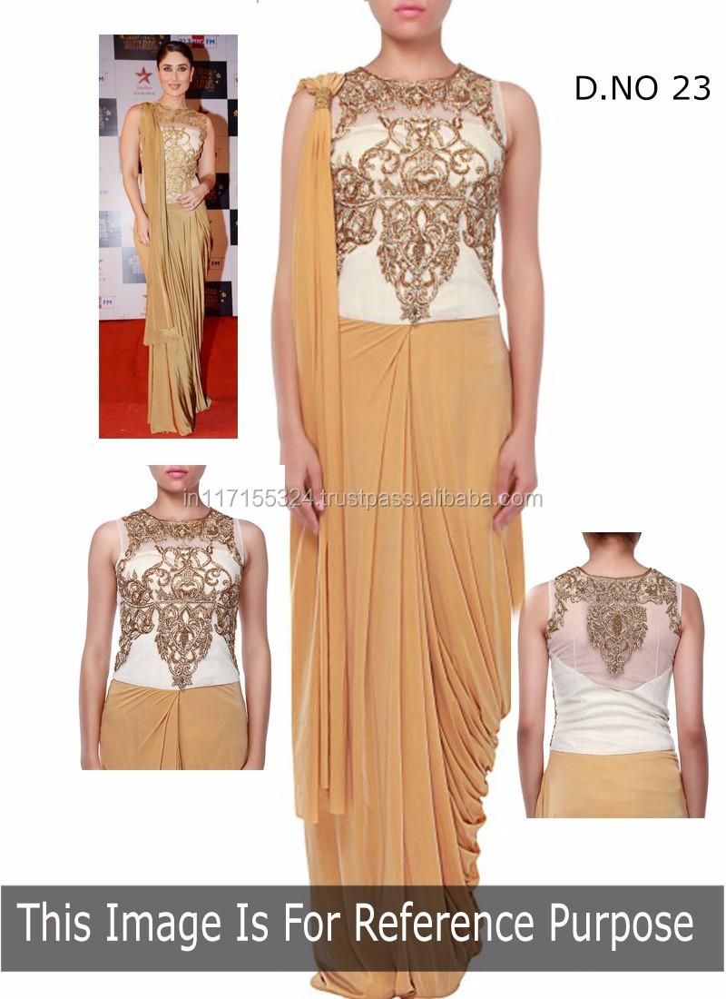 7ed07771ab56f Pakistanlı elbiseler - Hint toptan etnik giyim giyim online alışveriş -  ucuz fiyat ham ipek Hint