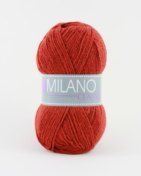 Hand Knitting Yarn Milano Classic 52 - Buy Hand Knitting Yarn,Garn ...