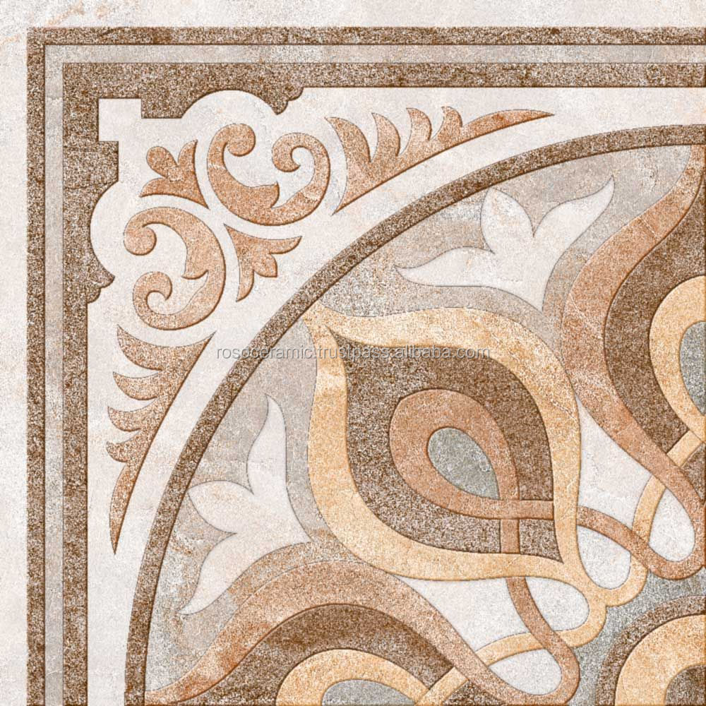 Picture Ceramic Tiles Picture Ceramic Tiles Suppliers And