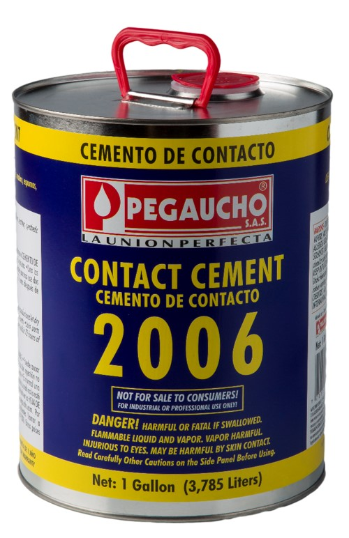 spray contact cement photos,images & pictures on Alibaba