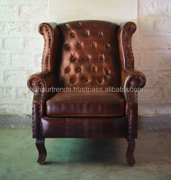 Pure Leather Sofa Smith Brothers Of Berne Inc Guide To