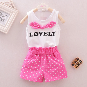 Branded Fancy Stocklot Stock Lot Surplus Kids Childrens Infants Baby Babies  Girls Boys Frock Pyjama Sets T-shirts Jumpsuit