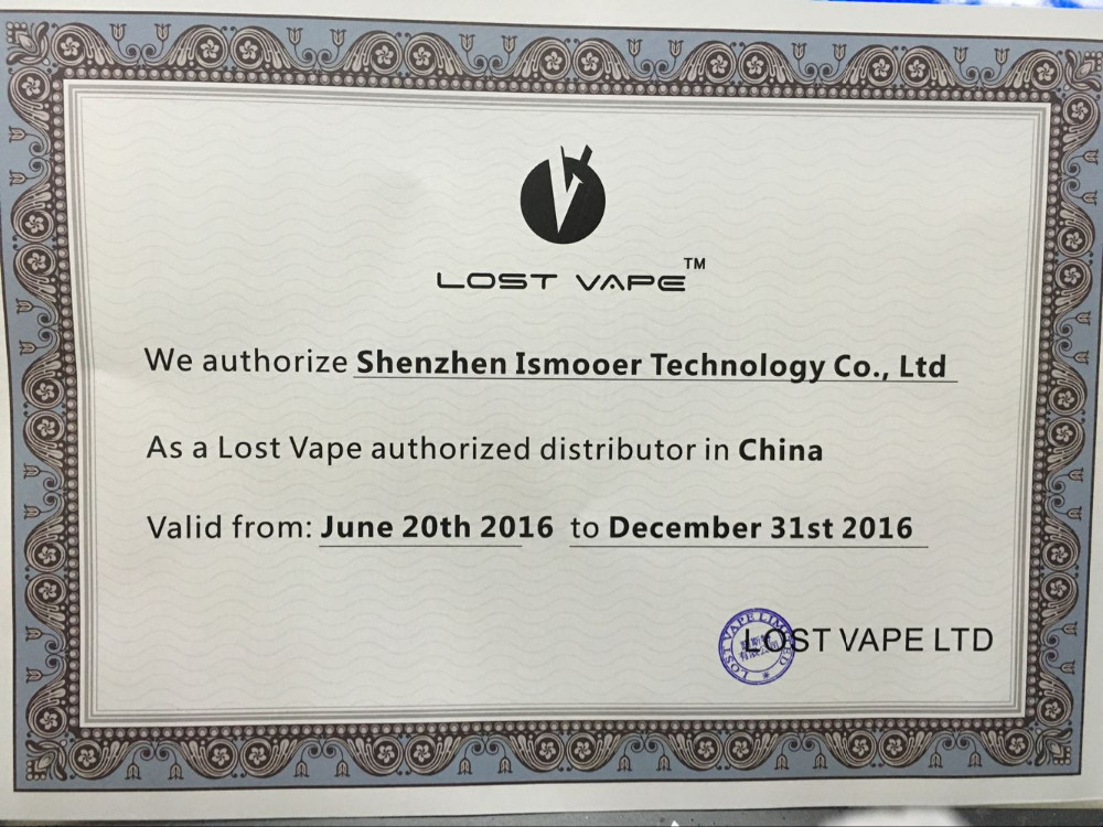 2016 Lost Vape Dna 200w Lost Vape Triade Dna 200w Efusion Dna 200 ...