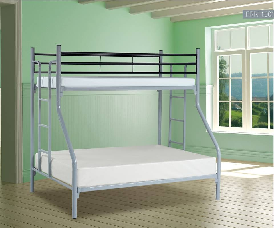 Metal Double Bunk Beds For Adults Buy Adult Bunk Beds Cheap