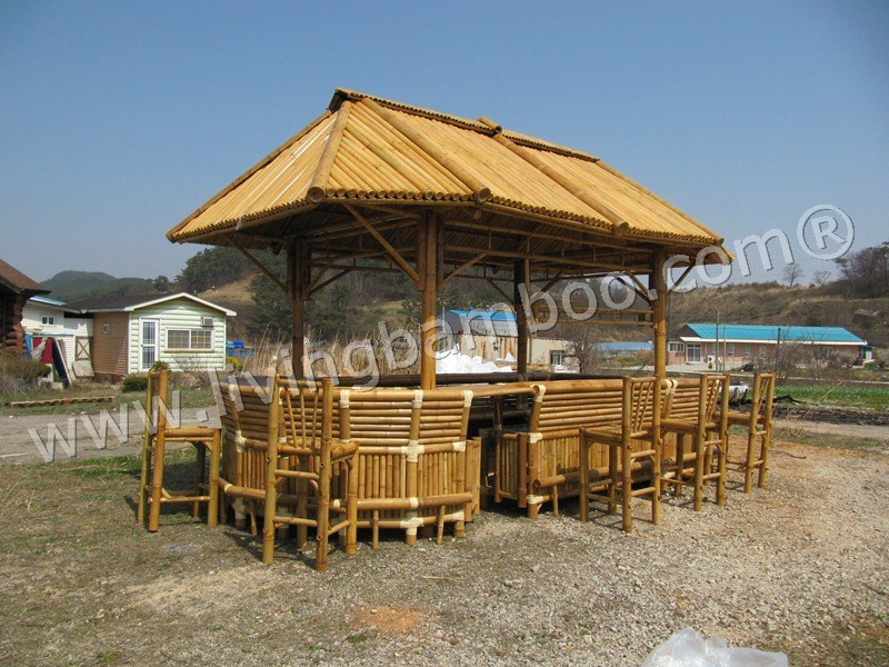bamboo tiki bar bamboo tiki bar suppliers and at alibabacom