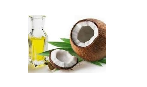 Refined Coconut oil/Crude Coconut oil/Matured, Desiccated Coconut , Ben Tre's specialty/ pure
