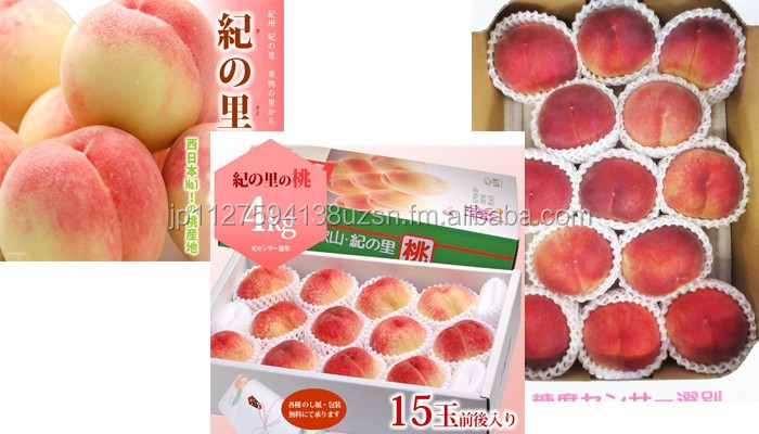 High Quality And Delicious Myanmar Products Apple Fruit Made In ...