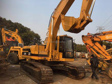 Hot sale excavator/digger used cat/caterpillar/cater machine 320BL /320C/320D in china,320B,0086 15026518796
