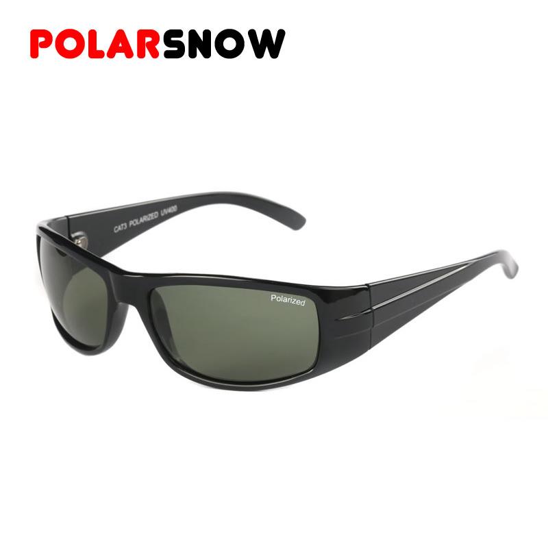 f6b52e78556 Best Priced Polarized Sunglasses