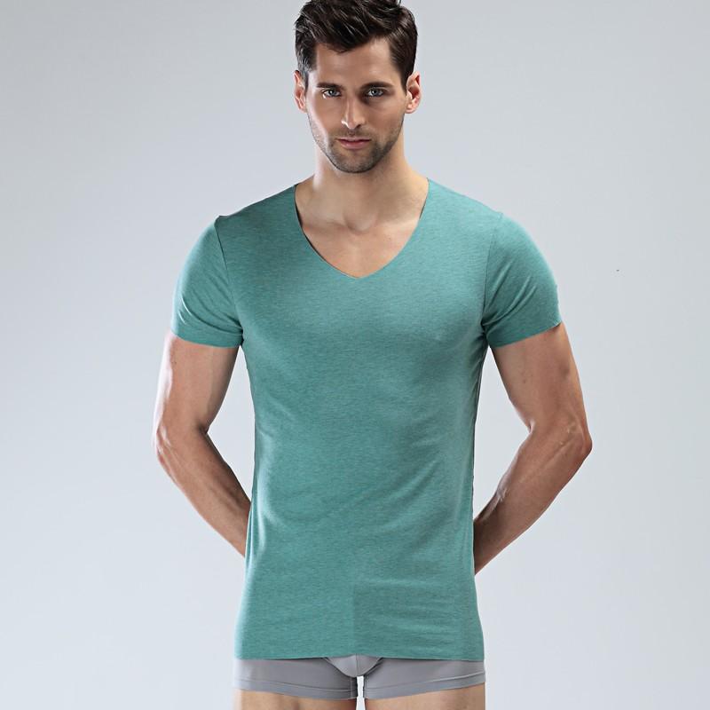 100 cotton custom blank men 39 s t shirt design wholesale for T shirt design wholesale